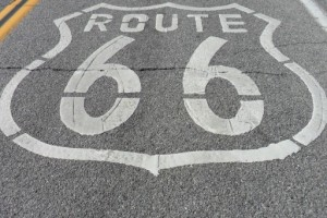 Route 66 Economic Development Symposium