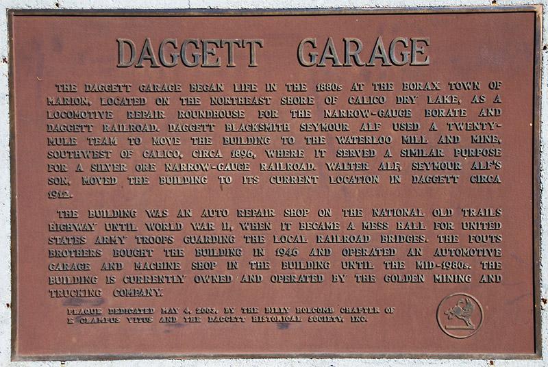 HistoricalMonDaggetGarPic2